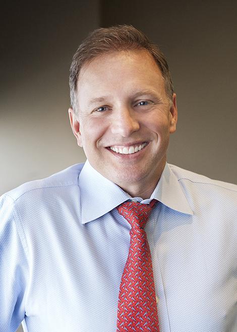 Glenn B. Stearns