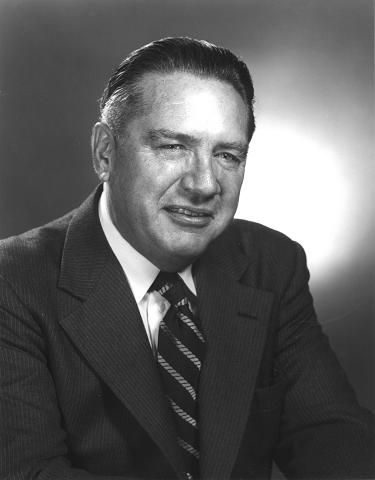 Abplanalp, Robert H, 1971.png