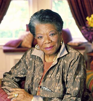 Angelou, Maya, 1992.png