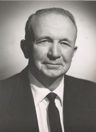 Brennan, Walter, 1966.png