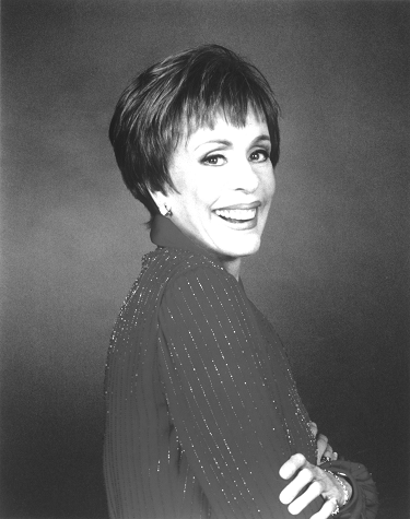 Burnett, Carol, 1988.png