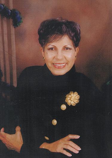 Cadoria, Sherian Grace, 2003.png