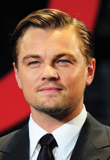 DiCaprio, Leonardo, 2011.jpg