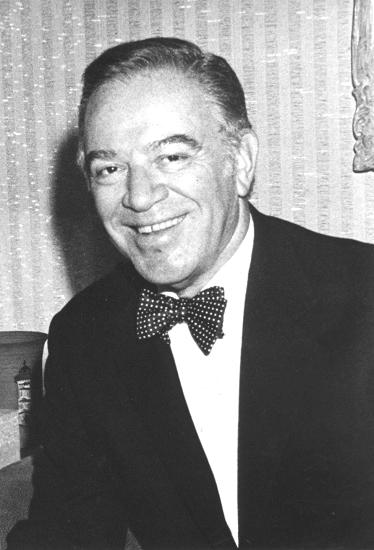Farber, Leonard L, 1985.png