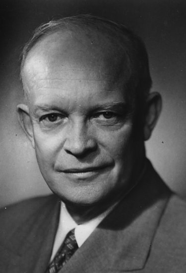 Eisenhower, Dwight D, 1961.png