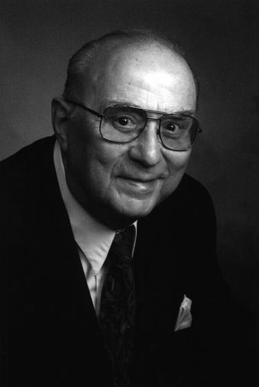 Hershey, John O, 1981.png