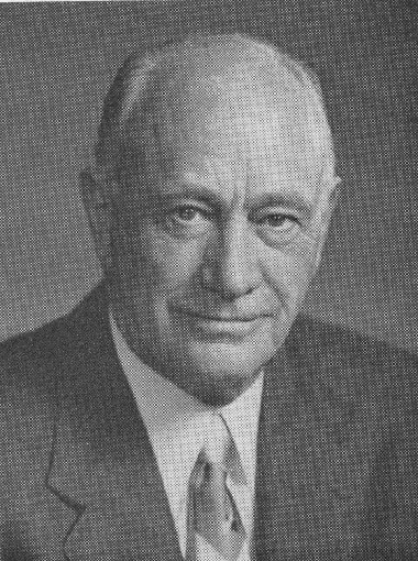 Hilton, Conrad N, 1950.png