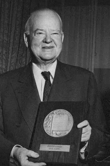 Hoover, Herbert C, 1953.png