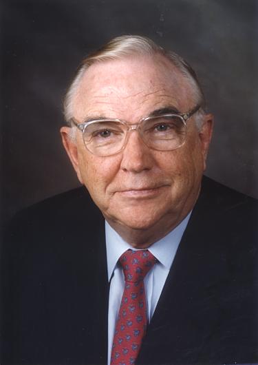 Keough, Donald R, 1988.png