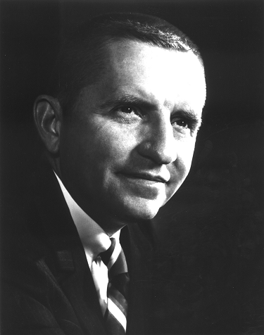 Perot, H. Ross, Sr., 1972.png