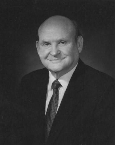Rollins, John W, Sr., 1963.png