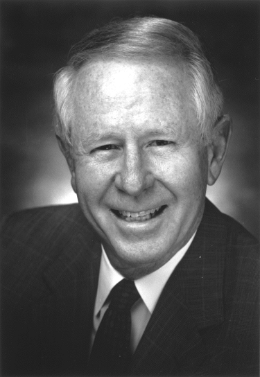Scott, Charles R, 1984.png