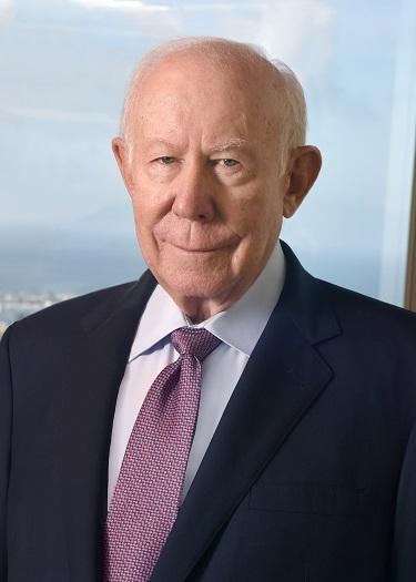 Simon, Ronald M, 2005.png