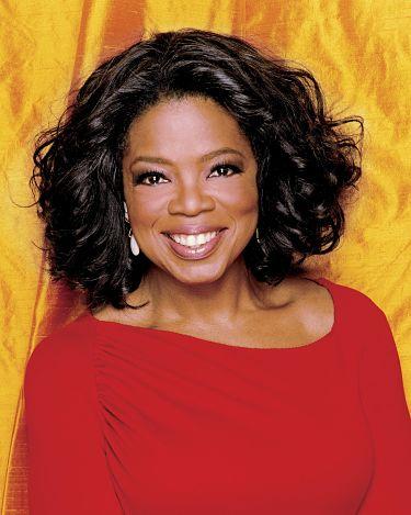 Winfrey, Oprah, 1993.png