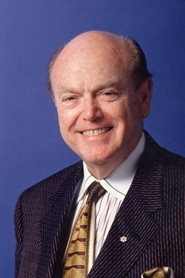 Pattison, Jim, 2004.jpg