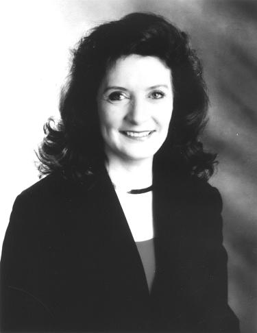 Alvarado, Linda G, 2011.png