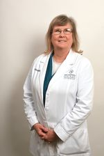 Photo of Patricia  Stuart, MD